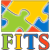 FANSA IT Solutions