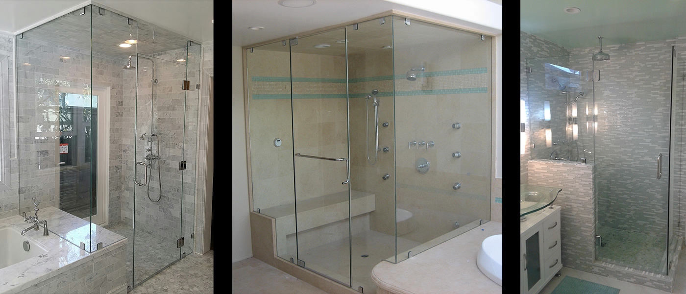 shower lowes door ideas image lowesding smart glass doors sofa guide bottom bathtub sliding